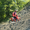 2018-AMA-Hillclimb-Grand-National-Championship-7498_07-28-18  by Brianna Morrissey <br /> <br /> ©Rapid Velocity Photo & BLM Photography 2018
