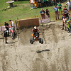 2018-AMA-Hillclimb-Grand-National-Championship-8760_07-28-18  by Brianna Morrissey <br /> <br /> ©Rapid Velocity Photo & BLM Photography 2018