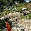 2018-AMA-Hillclimb-Grand-National-Championship-8846_07-28-18  by Brianna Morrissey <br /> <br /> ©Rapid Velocity Photo & BLM Photography 2018