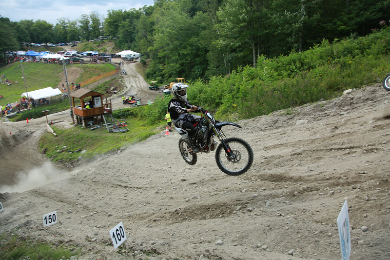 2018-AMA-Hillclimb-Grand-National-Championship-9516_07-28-18  by Brianna Morrissey <br /> <br /> ©Rapid Velocity Photo & BLM Photography 2018