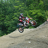 2018-AMA-Hillclimb-Grand-National-Championship-7844_07-28-18  by Brianna Morrissey <br /> <br /> ©Rapid Velocity Photo & BLM Photography 2018