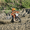 2018-AMA-Hillclimb-Grand-National-Championship-7372_07-28-18  by Brianna Morrissey <br /> <br /> ©Rapid Velocity Photo & BLM Photography 2018
