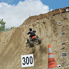 2018-AMA-Hillclimb-Grand-National-Championship-8859_07-28-18  by Brianna Morrissey <br /> <br /> ©Rapid Velocity Photo & BLM Photography 2018