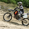 2018-AMA-Hillclimb-Grand-National-Championship-9147_07-28-18  by Brianna Morrissey <br /> <br /> ©Rapid Velocity Photo & BLM Photography 2018