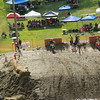 2018-AMA-Hillclimb-Grand-National-Championship-9478_07-28-18  by Brianna Morrissey <br /> <br /> ©Rapid Velocity Photo & BLM Photography 2018