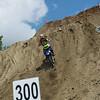 2018-AMA-Hillclimb-Grand-National-Championship-8777_07-28-18  by Brianna Morrissey <br /> <br /> ©Rapid Velocity Photo & BLM Photography 2018