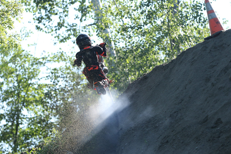 2018-AMA-Hillclimb-Grand-National-Championship-7485_07-28-18  by Brianna Morrissey <br /> <br /> ©Rapid Velocity Photo & BLM Photography 2018