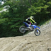 2018-AMA-Hillclimb-Grand-National-Championship-8452_07-28-18  by Brianna Morrissey <br /> <br /> ©Rapid Velocity Photo & BLM Photography 2018