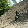 2018-AMA-Hillclimb-Grand-National-Championship-7756_07-28-18  by Brianna Morrissey <br /> <br /> ©Rapid Velocity Photo & BLM Photography 2018