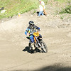 2018-AMA-Hillclimb-Grand-National-Championship-7902_07-28-18  by Brianna Morrissey <br /> <br /> ©Rapid Velocity Photo & BLM Photography 2018
