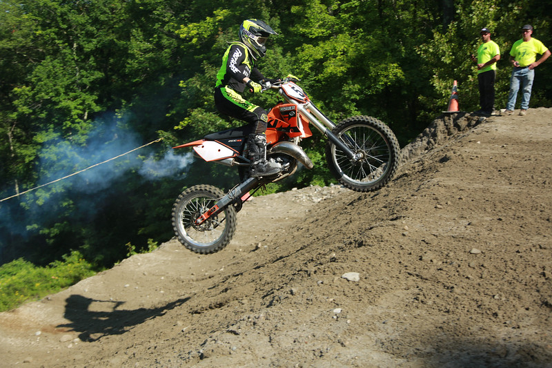 2018-AMA-Hillclimb-Grand-National-Championship-7555_07-28-18  by Brianna Morrissey <br /> <br /> ©Rapid Velocity Photo & BLM Photography 2018