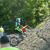 2018-AMA-Hillclimb-Grand-National-Championship-7478_07-28-18  by Brianna Morrissey <br /> <br /> ©Rapid Velocity Photo & BLM Photography 2018
