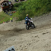 2018-AMA-Hillclimb-Grand-National-Championship-8838_07-28-18  by Brianna Morrissey <br /> <br /> ©Rapid Velocity Photo & BLM Photography 2018