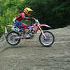 2018-AMA-Hillclimb-Grand-National-Championship-7783_07-28-18  by Brianna Morrissey <br /> <br /> ©Rapid Velocity Photo & BLM Photography 2018