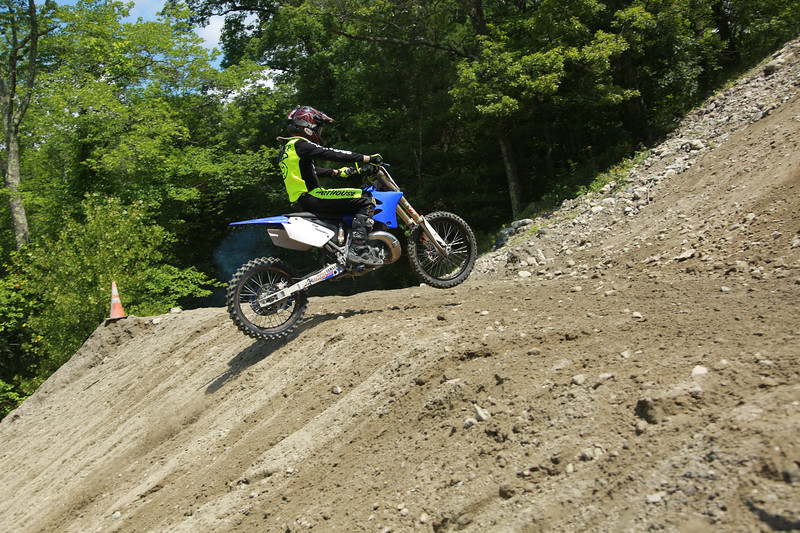 2018-AMA-Hillclimb-Grand-National-Championship-8474_07-28-18  by Brianna Morrissey <br /> <br /> ©Rapid Velocity Photo & BLM Photography 2018