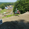 2018-AMA-Hillclimb-Grand-National-Championship-7985_07-28-18  by Brianna Morrissey <br /> <br /> ©Rapid Velocity Photo & BLM Photography 2018
