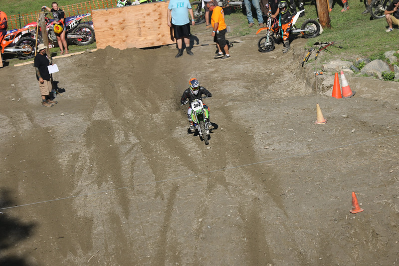 2018-AMA-Hillclimb-Grand-National-Championship-7804_07-28-18  by Brianna Morrissey <br /> <br /> ©Rapid Velocity Photo & BLM Photography 2018