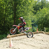 2018-AMA-Hillclimb-Grand-National-Championship-9294_07-28-18  by Brianna Morrissey <br /> <br /> ©Rapid Velocity Photo & BLM Photography 2018