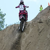 2018-AMA-Hillclimb-Grand-National-Championship-8625_07-28-18  by Brianna Morrissey <br /> <br /> ©Rapid Velocity Photo & BLM Photography 2018