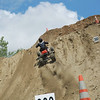 2018-AMA-Hillclimb-Grand-National-Championship-8860_07-28-18  by Brianna Morrissey <br /> <br /> ©Rapid Velocity Photo & BLM Photography 2018