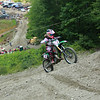 2018-AMA-Hillclimb-Grand-National-Championship-8582_07-28-18  by Brianna Morrissey <br /> <br /> ©Rapid Velocity Photo & BLM Photography 2018