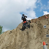 2018-AMA-Hillclimb-Grand-National-Championship-8764_07-28-18  by Brianna Morrissey <br /> <br /> ©Rapid Velocity Photo & BLM Photography 2018