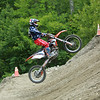 2018-AMA-Hillclimb-Grand-National-Championship-8185_07-28-18  by Brianna Morrissey <br /> <br /> ©Rapid Velocity Photo & BLM Photography 2018