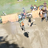 2018-AMA-Hillclimb-Grand-National-Championship-7904_07-28-18  by Brianna Morrissey <br /> <br /> ©Rapid Velocity Photo & BLM Photography 2018