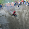 2018-AMA-Hillclimb-Grand-National-Championship-8172_07-28-18  by Brianna Morrissey <br /> <br /> ©Rapid Velocity Photo & BLM Photography 2018