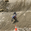 2018-AMA-Hillclimb-Grand-National-Championship-9131_07-28-18  by Brianna Morrissey <br /> <br /> ©Rapid Velocity Photo & BLM Photography 2018