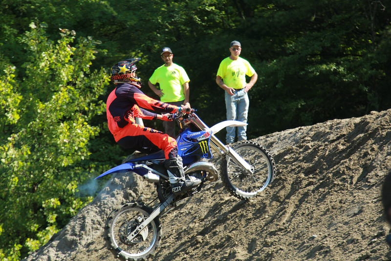 2018-AMA-Hillclimb-Grand-National-Championship-7519_07-28-18  by Brianna Morrissey <br /> <br /> ©Rapid Velocity Photo & BLM Photography 2018