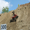 2018-AMA-Hillclimb-Grand-National-Championship-8726_07-28-18  by Brianna Morrissey <br /> <br /> ©Rapid Velocity Photo & BLM Photography 2018