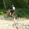 2018-AMA-Hillclimb-Grand-National-Championship-9337_07-28-18  by Brianna Morrissey <br /> <br /> ©Rapid Velocity Photo & BLM Photography 2018