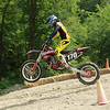 2018-AMA-Hillclimb-Grand-National-Championship-9308_07-28-18  by Brianna Morrissey <br /> <br /> ©Rapid Velocity Photo & BLM Photography 2018