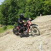 2018-AMA-Hillclimb-Grand-National-Championship-8617_07-28-18  by Brianna Morrissey <br /> <br /> ©Rapid Velocity Photo & BLM Photography 2018