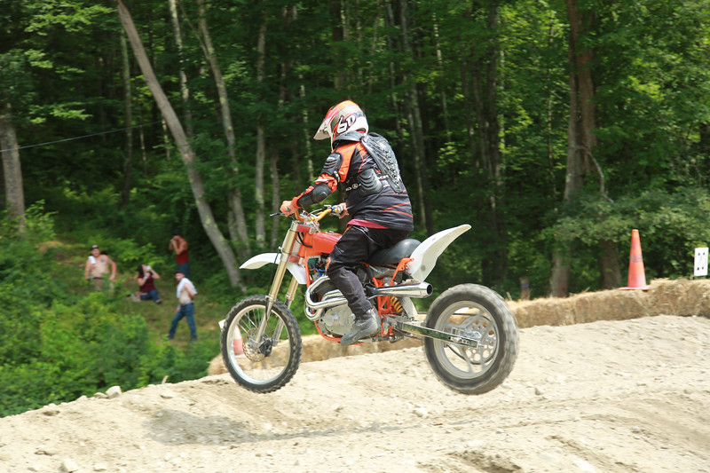 2018-AMA-Hillclimb-Grand-National-Championship-9303_07-28-18  by Brianna Morrissey <br /> <br /> ©Rapid Velocity Photo & BLM Photography 2018