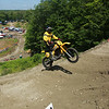 2018-AMA-Hillclimb-Grand-National-Championship-8099_07-28-18  by Brianna Morrissey <br /> <br /> ©Rapid Velocity Photo & BLM Photography 2018