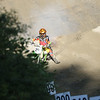 2018-AMA-Hillclimb-Grand-National-Championship-7669_07-28-18  by Brianna Morrissey <br /> <br /> ©Rapid Velocity Photo & BLM Photography 2018