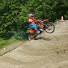 2018-AMA-Hillclimb-Grand-National-Championship-8167_07-28-18  by Brianna Morrissey <br /> <br /> ©Rapid Velocity Photo & BLM Photography 2018