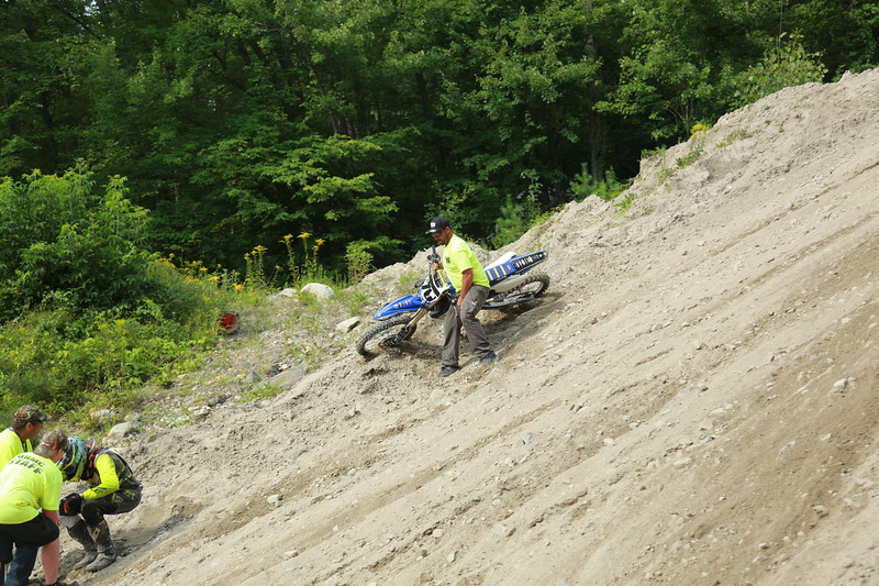 2018-AMA-Hillclimb-Grand-National-Championship-9524_07-28-18  by Brianna Morrissey <br /> <br /> ©Rapid Velocity Photo & BLM Photography 2018