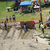 2018-AMA-Hillclimb-Grand-National-Championship-8976_07-28-18  by Brianna Morrissey <br /> <br /> ©Rapid Velocity Photo & BLM Photography 2018