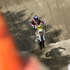 2018-AMA-Hillclimb-Grand-National-Championship-8333_07-28-18  by Brianna Morrissey <br /> <br /> ©Rapid Velocity Photo & BLM Photography 2018