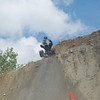2018-AMA-Hillclimb-Grand-National-Championship-8884_07-28-18  by Brianna Morrissey <br /> <br /> ©Rapid Velocity Photo & BLM Photography 2018