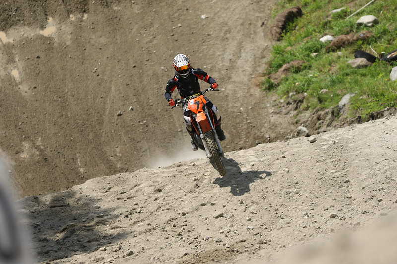 2018-AMA-Hillclimb-Grand-National-Championship-8902_07-28-18  by Brianna Morrissey <br /> <br /> ©Rapid Velocity Photo & BLM Photography 2018