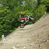 2018-AMA-Hillclimb-Grand-National-Championship-8226_07-28-18  by Brianna Morrissey <br /> <br /> ©Rapid Velocity Photo & BLM Photography 2018