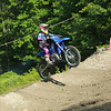 2018-AMA-Hillclimb-Grand-National-Championship-7679_07-28-18  by Brianna Morrissey <br /> <br /> ©Rapid Velocity Photo & BLM Photography 2018