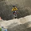 2018-AMA-Hillclimb-Grand-National-Championship-8392_07-28-18  by Brianna Morrissey <br /> <br /> ©Rapid Velocity Photo & BLM Photography 2018