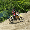 2018-AMA-Hillclimb-Grand-National-Championship-8300_07-28-18  by Brianna Morrissey <br /> <br /> ©Rapid Velocity Photo & BLM Photography 2018