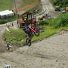 2018-AMA-Hillclimb-Grand-National-Championship-9532_07-28-18  by Brianna Morrissey <br /> <br /> ©Rapid Velocity Photo & BLM Photography 2018