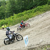 2018-AMA-Hillclimb-Grand-National-Championship-9571_07-28-18  by Brianna Morrissey <br /> <br /> ©Rapid Velocity Photo & BLM Photography 2018